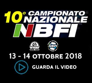 nbfi 2018