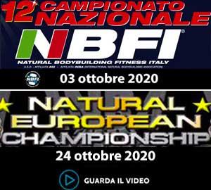 nbfi 2019
