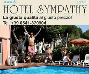 Hotel Sympathy