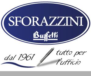sforazzini - buffetti