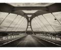 Nuovo Ponte a Sud: il punto