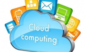 Aruba si prende .cloud e batte Amazon